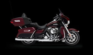 2014-harley-davidson-electra-glide-ultra-classic-explicit-pictures-photo-gallery_2