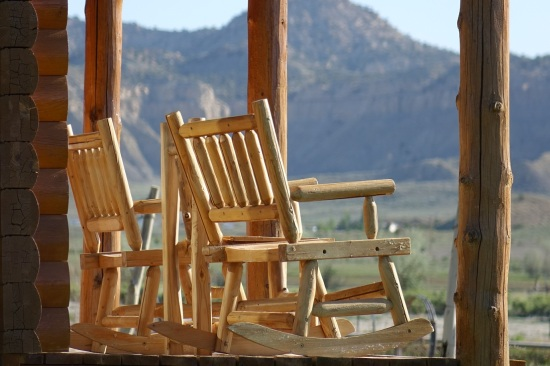 Utah_rockingchairs_sm