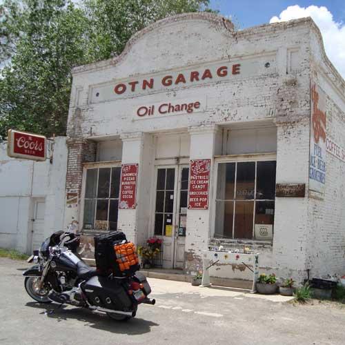 OTNGarage_new