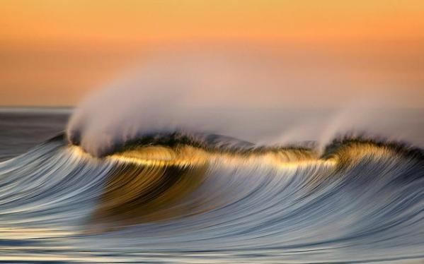beautifulwave