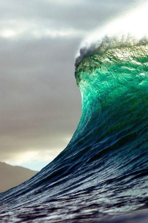 hugewave2